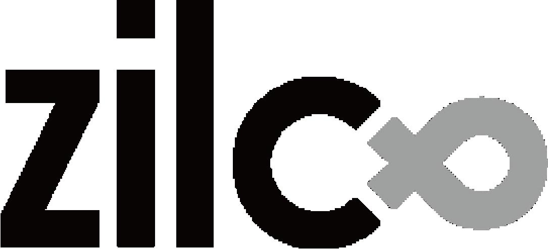 高島屋配信イベント | スケジュール | キャスティング・人材派遣のトータルサポート | 株式会社ゼロ・イノベーション・ラボ